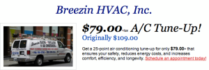 air conditioning repair new jersey & new york