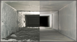 dirty_clean_duct3