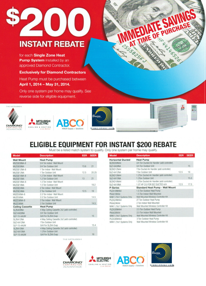 Abco Electric Staten Island