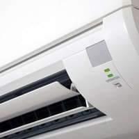 Air Conditioning Services Staten Island NY