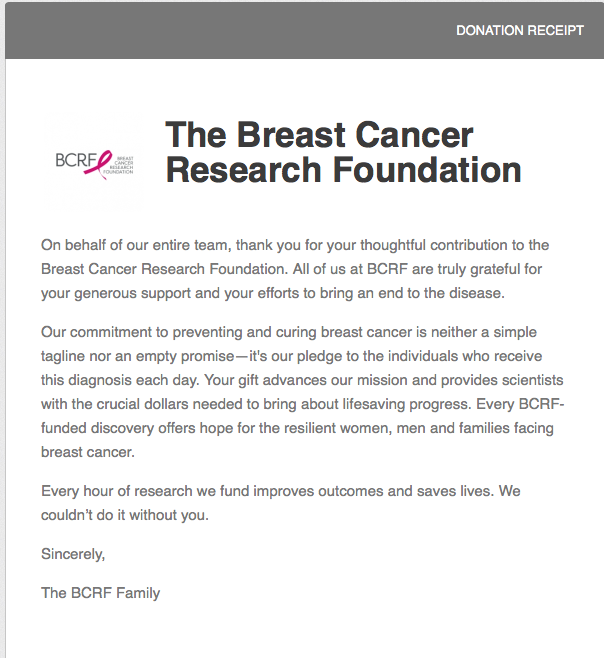 breast cancer research articles 2014 Breast cancer news, articles and information:  increases risk of breast cancer 2/24/2014 - new research suggests that one of the more popular antidepressants .