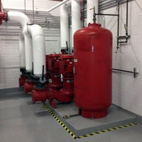 Boiler and Air Conditioning Services Staten Island NY