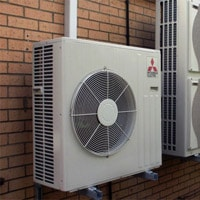 Furnace and Air Conditioning Services Staten Island NY