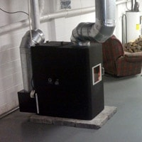Hot Air Furnaces Services Staten Island NY