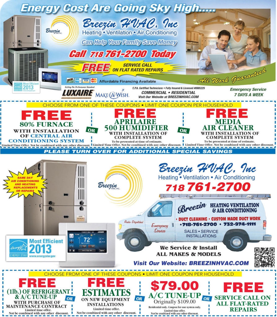 Coupons-2015