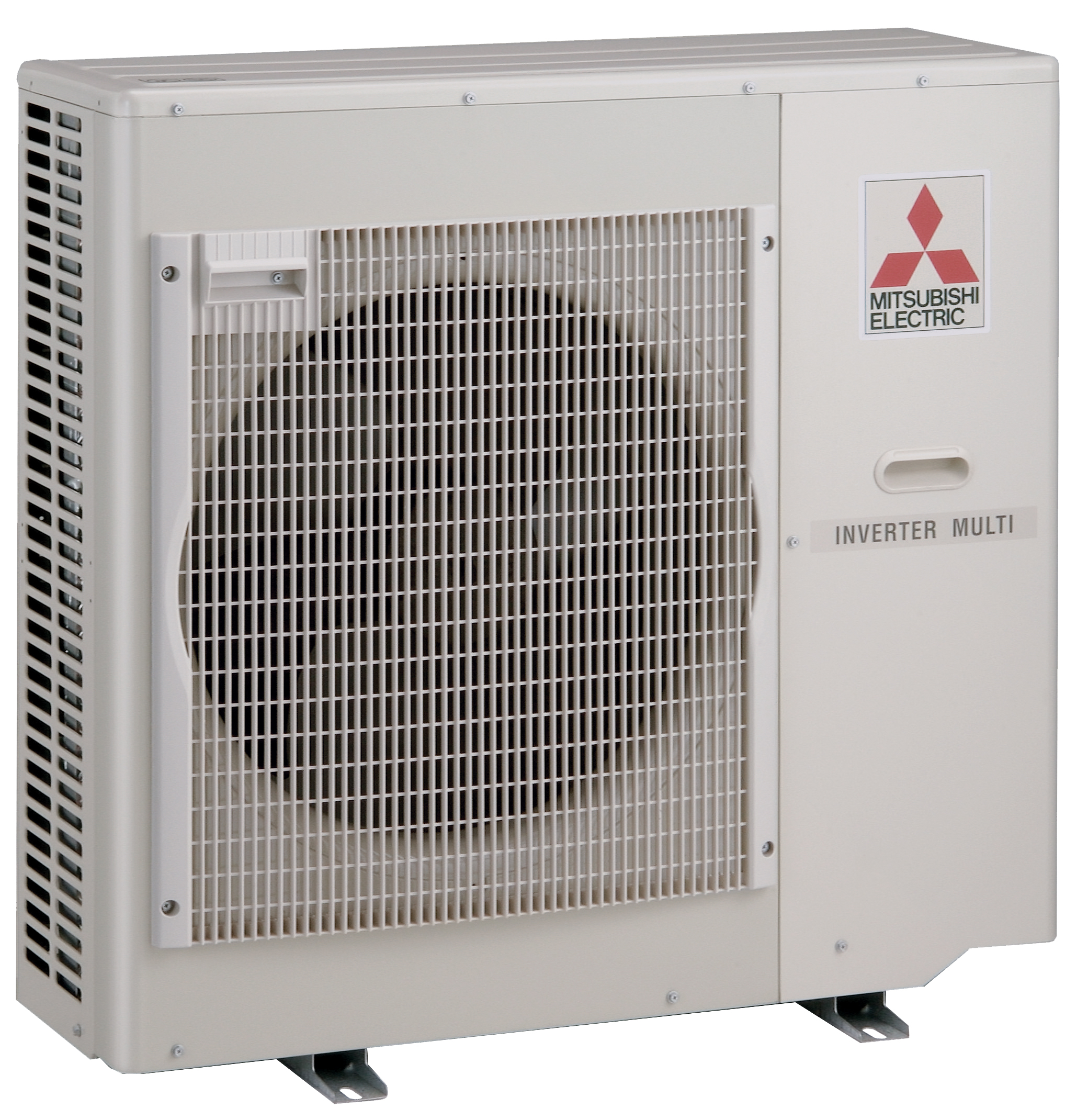 hvac installation s chicago air heating and near heater me il aircor conditioner furnace gas ventilating comforter lincolnwood conditioning comfort contractor contractors