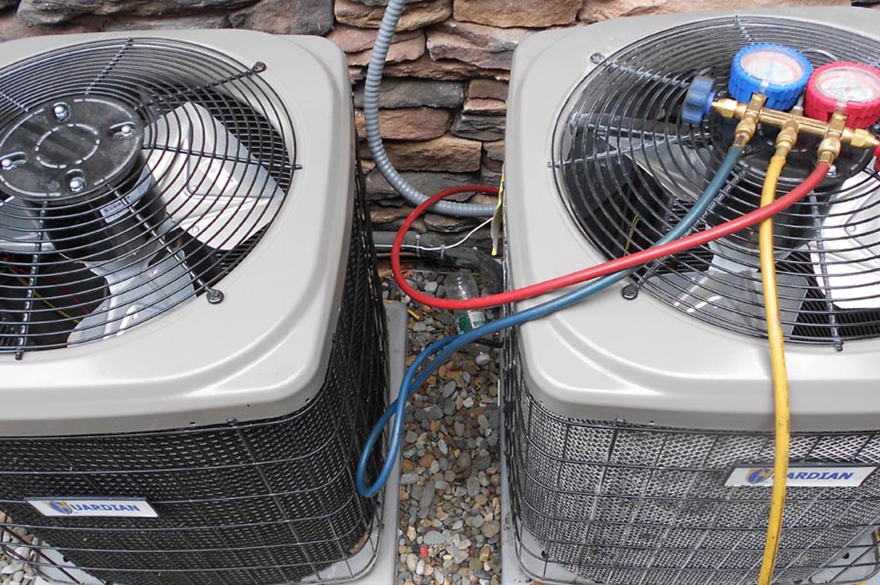 air-conditioning-contractor